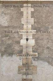 The Last Stone in the Circle by Irena Praitis